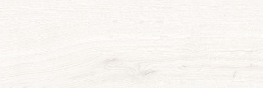 HABITAT WHITE 19X56 1.23