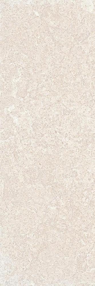 IMOLA RETT 30X90 1.35