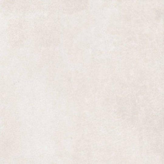 MAIOLICA BIANCO 33X33 1.5