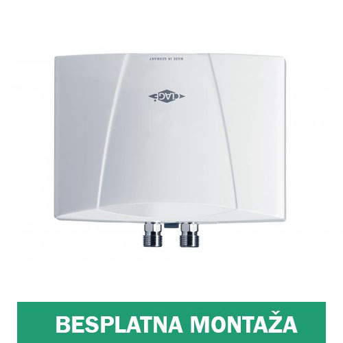 CLAGE PROT. BOJLER 4.4KW VM CLA-0022