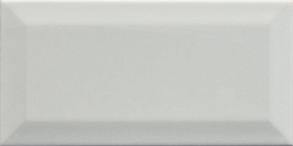 METRO WHITE 10X20 0.8
