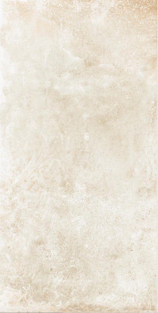 ROBERTO SAND 35.5X71 1.55