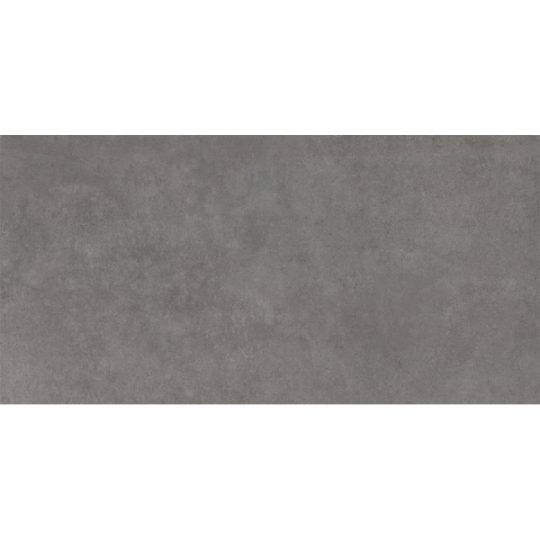 URBAN DUNKEL 30X60 1.62