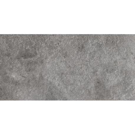 REDSTONE ACERO 30X60 1.26