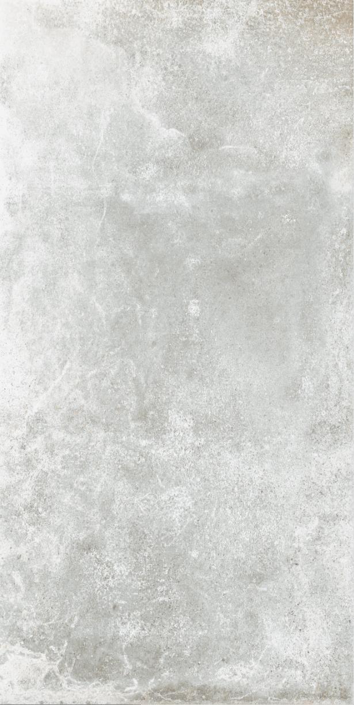 ROBERTO GRIS 35.5X71 1.55