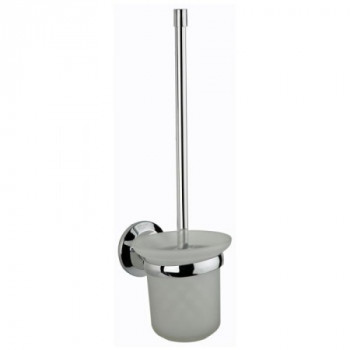 WC CETKA 2681