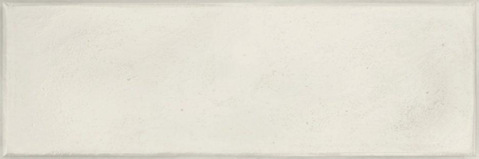 SOHO BEIGE 20X60 1.44