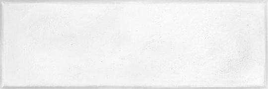 SOHO BLANCO 20X60 1.44