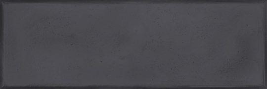 SOHO NEGRO 20X60 1.44