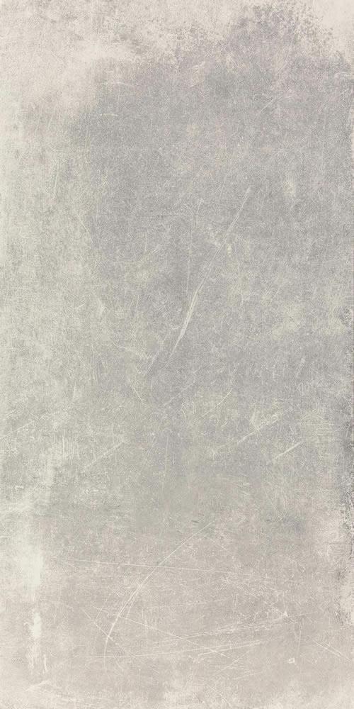 SPAZIO GREY RETT 60X120 1.44