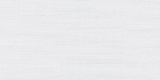 TESSILE GRIS 25X50 1.5