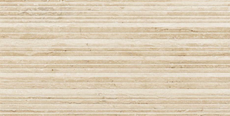 TOSCANA LINE BEIGE 25X50 1.5