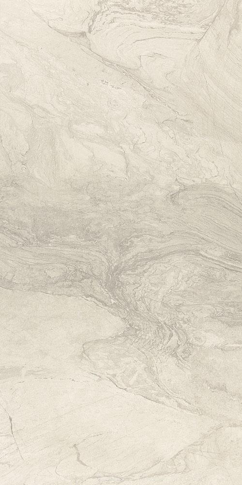 ATLANTIS WHITE RETT 60X120 1.44