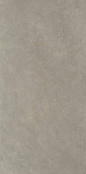 LUXOR TAUPE 30X60 1.66