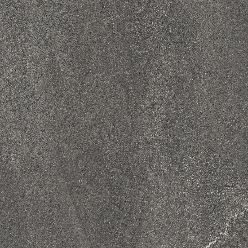 SINTRA BLACK 60X60 1.08