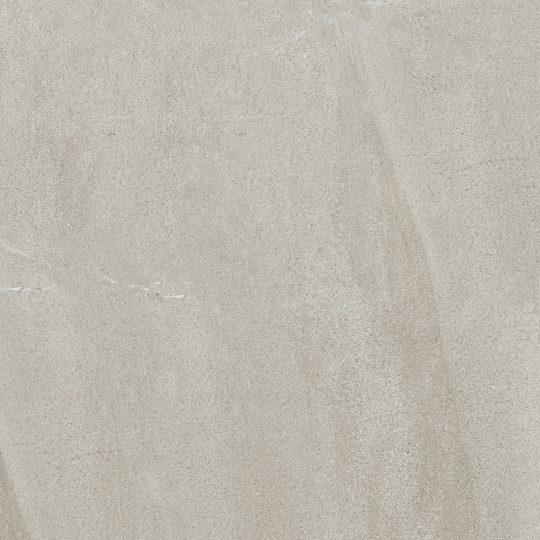 SINTRA WHITE 60X60 1.08