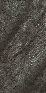 PIETRA LUNARE NERA 35.5X71 1.55