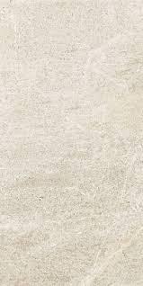 PIETRA SABBIA 35.5X71 1.55