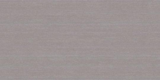 HABITAT GRAPHITE 25X50 1.62