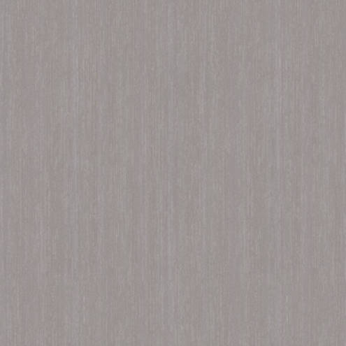 HABITAT GRAPHITE 33X33 1.5