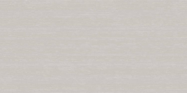 HABITAT GREY 25X50 1.62