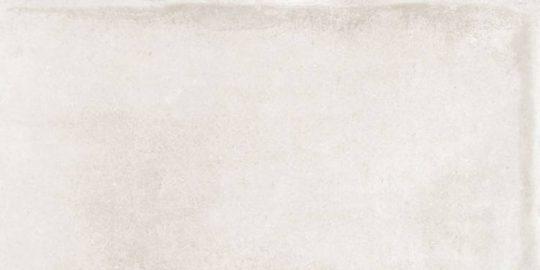 MAIOLICA BIANCO 25X50 1.62