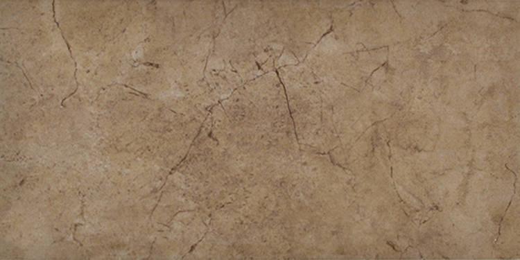 MARFIL CAPUCCINO 25X50 1.62
