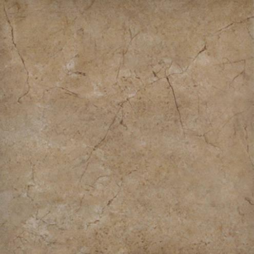 MARFIL CAPUCCINO 33X33 1.5