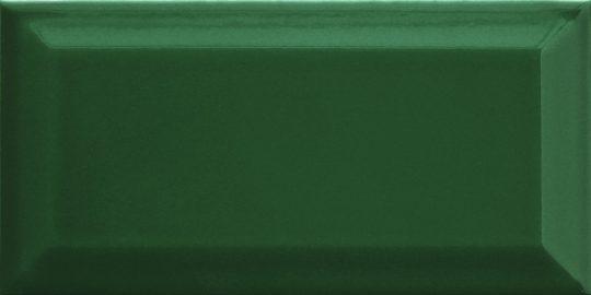 METRO EMERALD 10X20 0.8
