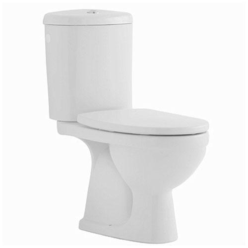 SELNOVA 3 WC SOLJA ZA MONOBLOK BALTIK 56380