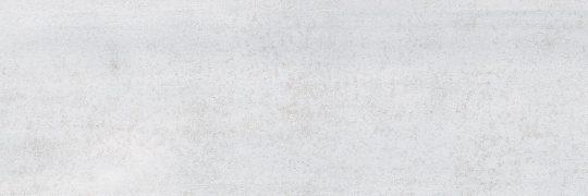 POWER GRIS 20X60 1.44