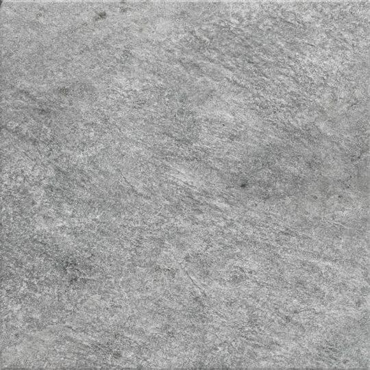 REDSTONE ACERO 60X60 1.44