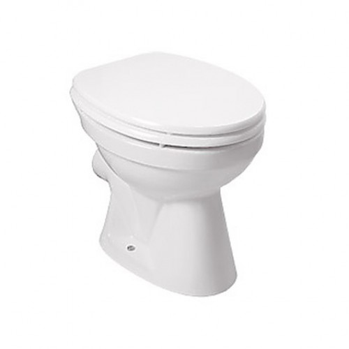 WC SOLJA POLO BALTIK