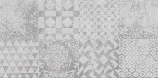 TIVOLI DEKOR MARM TORTORA 26X52 2.18