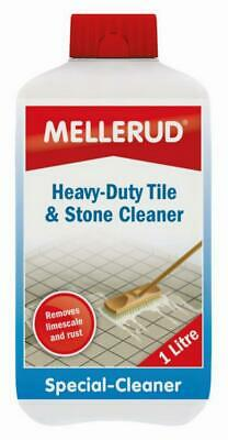 TILES AND STONE CLEANER