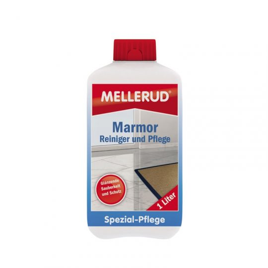 MARMOR REINGER UND 950