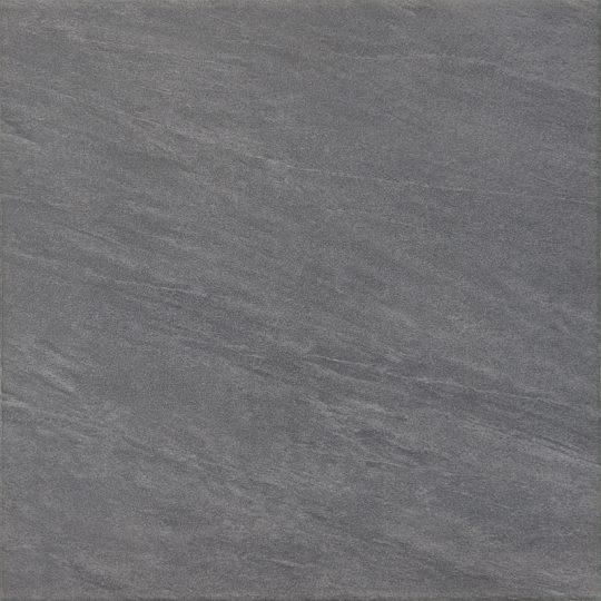 TUSCANY COLORINO 45X45 1,4