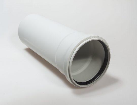 CEV FI 125/3000