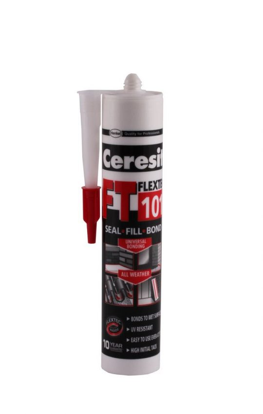 HENKEL CERESIT FT 101 BELI 280ML