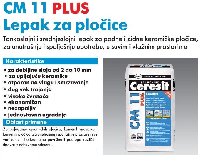 HENKEL CM 11 5KG