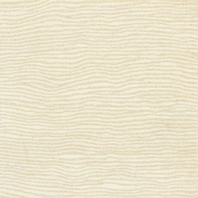 WAVES SAND 45X45 1,4
