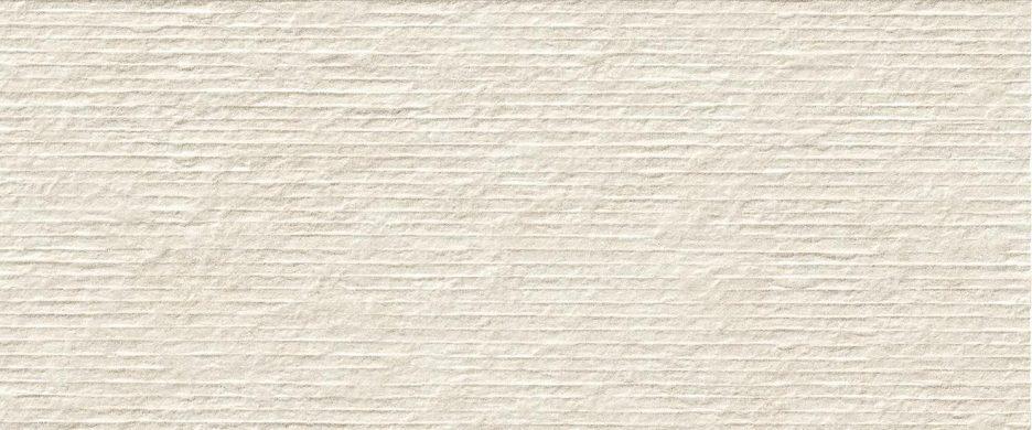 EAGLE BEIGE 3D LINES 25X60 1.35