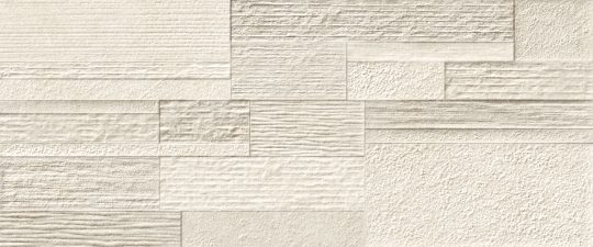 EAGLE BEIGE 3D MIX 25X60 1.35