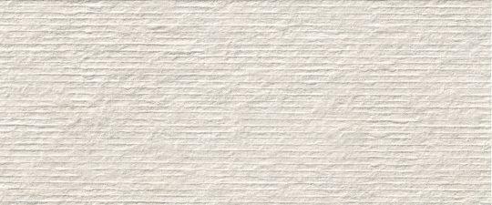 EAGLE GREY 3D LINES 25X60 1.35