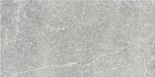 LIPICA SMOKE 30X60 R10 1.26