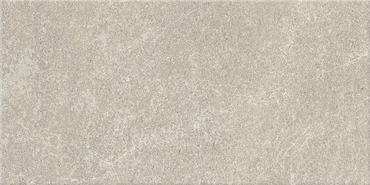 LIPICA TAUPE 30X60 R10 1.26