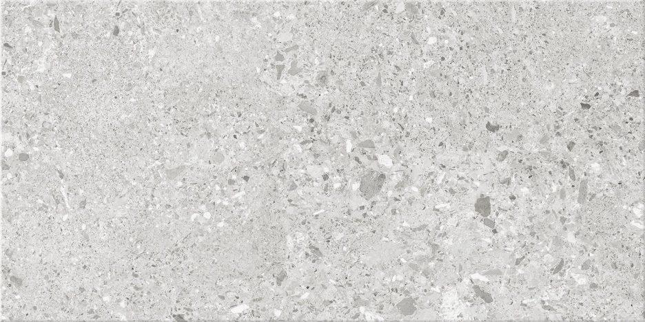 TERRAZZO GREY 30X60 1.26