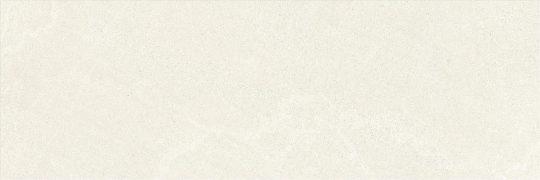 VALLETTA 75 BEIGE 25X75 1.5