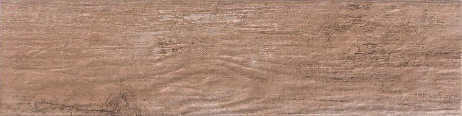 VINTAGE BROWN 15X60 0.9