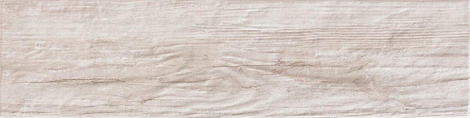 VINTAGE WHITE 15X60 0.9